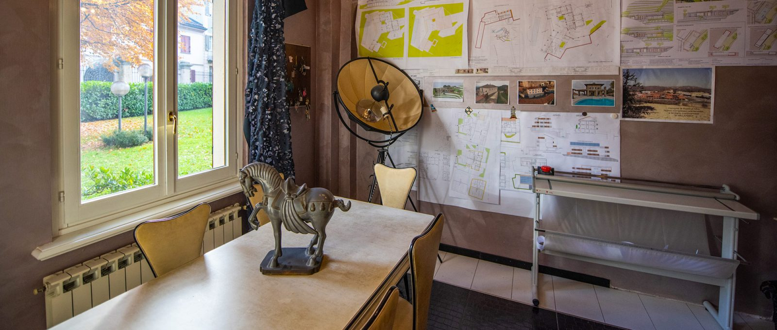 Studio Anna Cane | Tutte le competenze | Alba