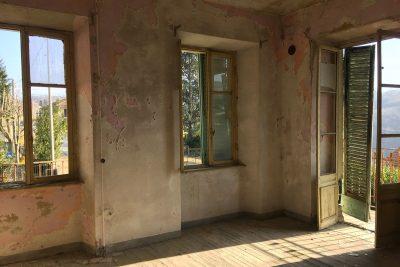 Studio Annamaria Cane | Casa Semidipendente in Rodello, Val Gaia | Ricerche Immobiliari