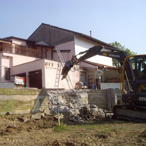durante-i-lavori-ampliamento-fabbricato-loc.boffa-1