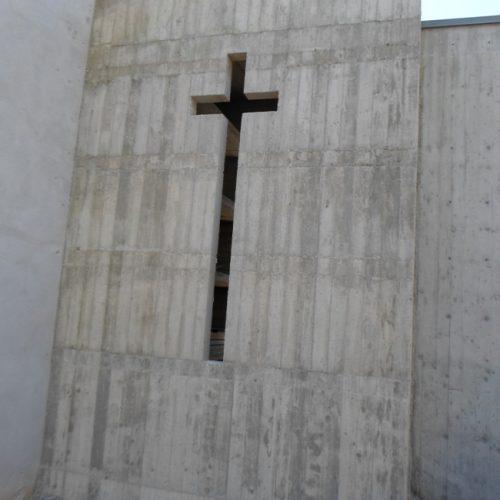 Studio Anna Cane | Durante i lavori | Monumento funerario a Ricca - 5