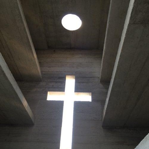 Studio Anna Cane | Durante i lavori | Monumento funerario a Ricca - 6