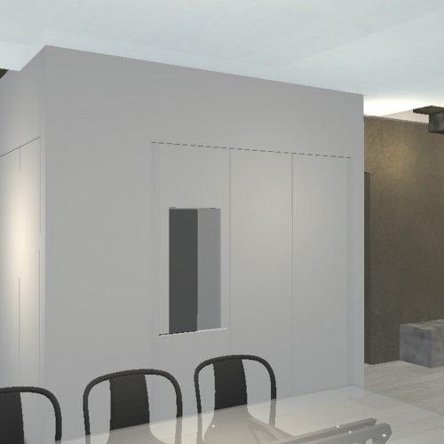 Studio Anna Cane | Il progetto | Stabile in strada Vedetta ad Alba - 11