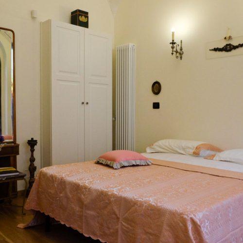 Studio Anna Cane | Lavori ultimati | Appartamento in centro ad Alba - 10