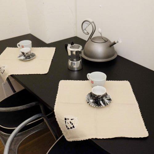 Studio Anna Cane | Lavori ultimati | Appartamento in centro ad Alba - 11