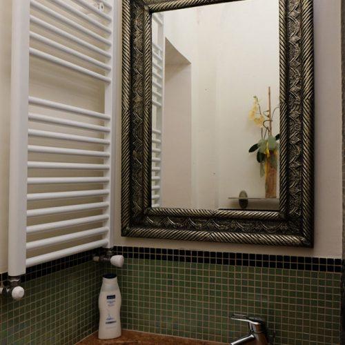 Studio Anna Cane | Lavori ultimati | Appartamento in centro ad Alba - 7