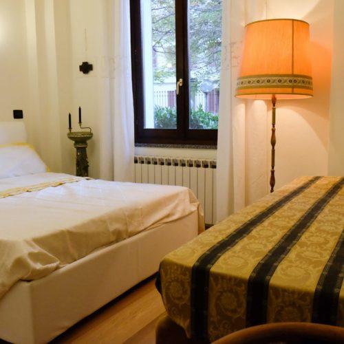 Studio Anna Cane | Lavori ultimati | Appartamento in centro ad Alba - 8