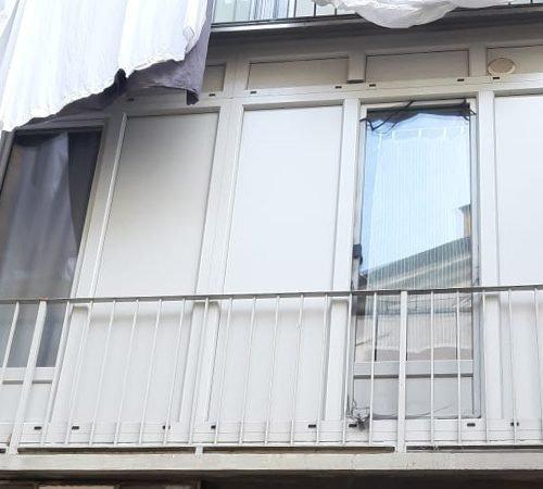 Studio Anna Cane | Lavori ultimati | Appartamento a Torino, via Po - 6