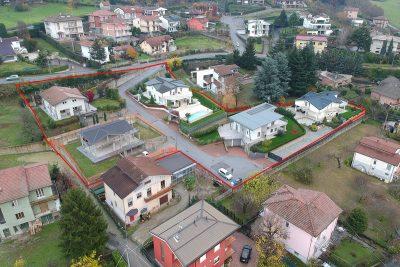 Studio Annamaria Cane | Piano Esecutivo Convenzionato (PEC) in Altavilla | Urbanistica