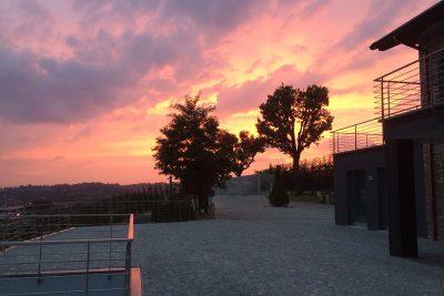 Studio Annamaria Cane | Cascinale in Santa Vittoria d'Alba | Restauro e Ristrutturazione