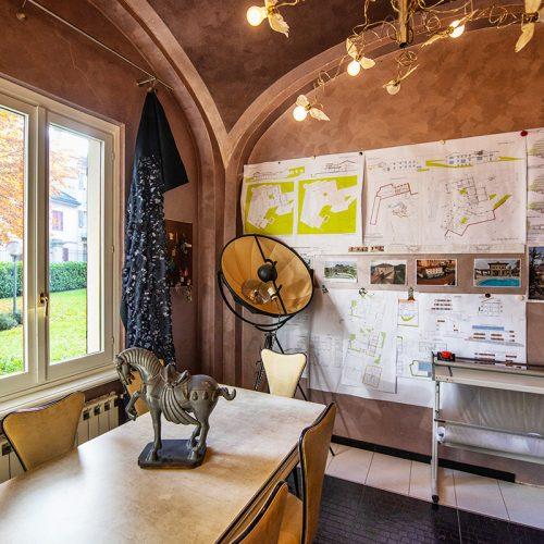 Studio di Architettura Anna Cane in Alba - 5