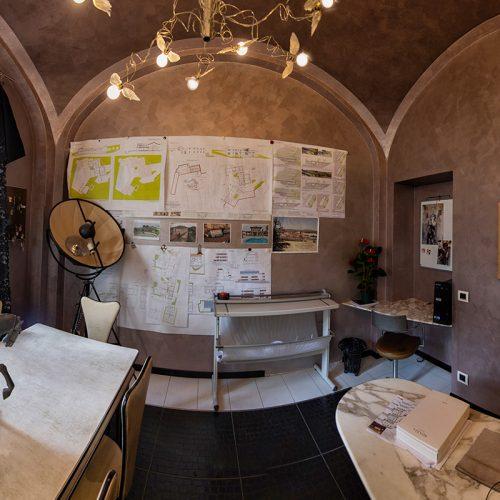 Studio di Architettura Anna Cane in Alba - 6