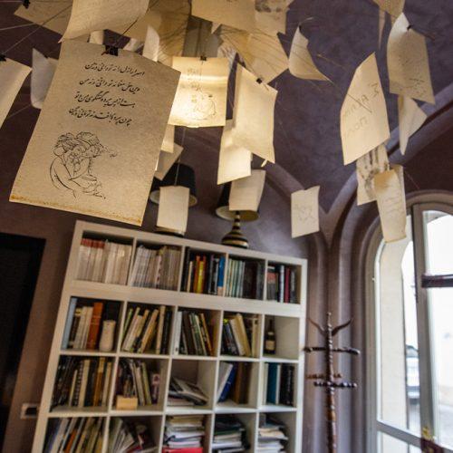 Studio di Architettura Anna Cane in Alba - 9